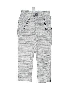 Cherokee Sweatpants Size 3T