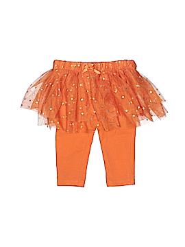 Small Wonders Casual Pants Size 6-9 mo