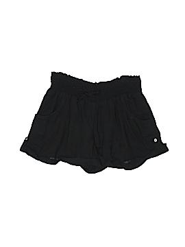 London Jean Shorts Size S