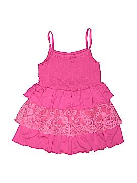 Limeapple Dress Size 7