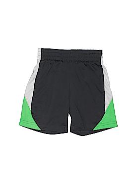 Jumping Jacks Athletic Shorts Size 2T