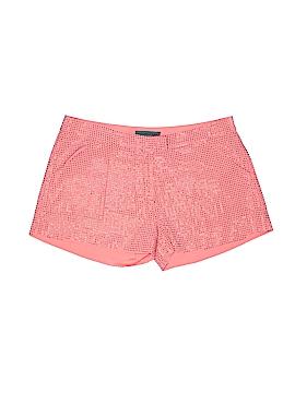 Alessandro Dressy Shorts Size L