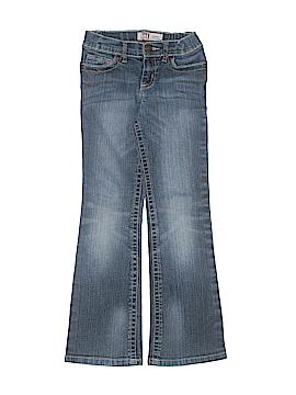 L.e.i. Jeans Size 6X