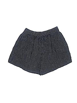 Gap Shorts Size XS