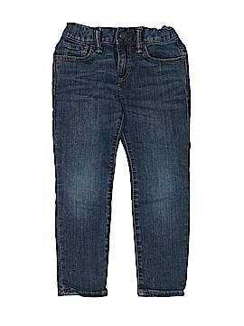 Gap Kids Jeans Size 5T