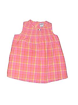 Baby Okie Dokie Dress Size 24 mo