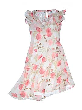 Cherokee Dress Size X-Small (Kids)