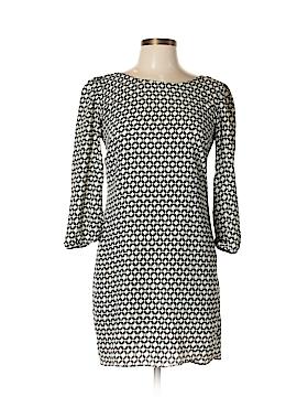 Alya Casual Dress Size L