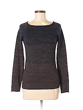 Kerisma Pullover Sweater Size M
