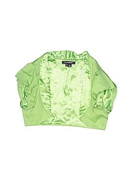 My Michelle Jacket Size 10