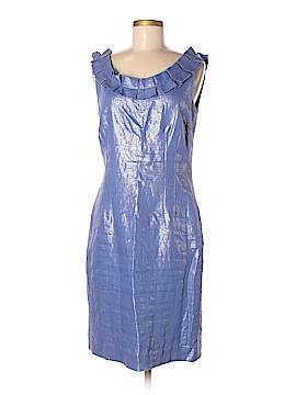 Sara Campbell Cocktail Dress Size 8