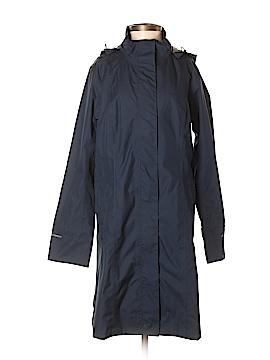 Eddie Bauer Coat Size S (Petite)