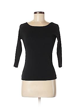 MNG Basics 3/4 Sleeve T-Shirt Size S