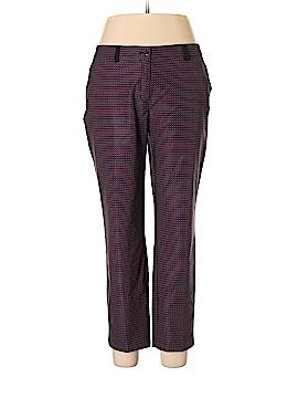 Lady Hagen Dress Pants Size 10