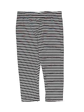 Rare Editions Leggings Size 24 mo