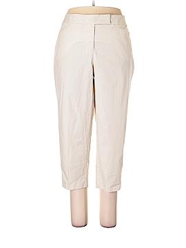 Fashion Bug Dress Pants Size 18 (Plus)
