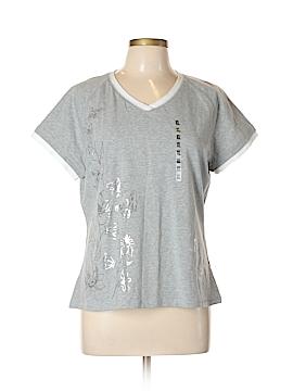Tek Gear Active T-Shirt Size XL