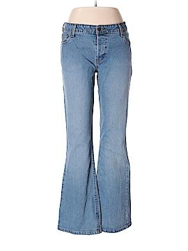 Levi Strauss Signature Jeans Size 11