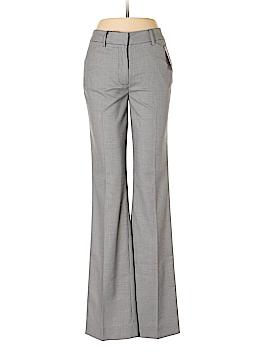 Doncaster Dress Pants Size 0