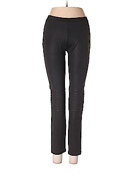 Zara Leggings Size M
