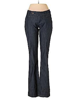 Rewash Jeans Size 9