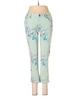 Driftwood Jeans 28 Waist