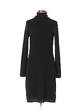 Barrow & Grove Casual Dress Size M
