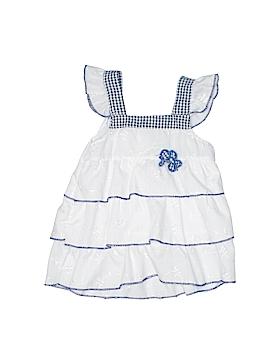 Coney Isle Dress Size 24 mo