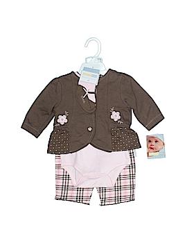 Vitamins Baby Cardigan Size 9 mo