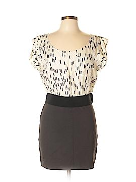 Dolce Vita Casual Dress Size L