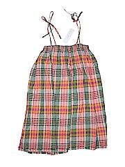 Peek... Girls Dress Size 12