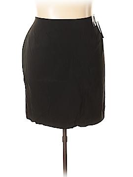 Venezia Casual Skirt Size 22 (Plus)