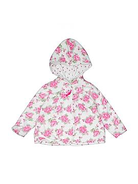 Little Me Jacket Size 24 mo
