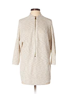 ABS Allen Schwartz Pullover Sweater Size M
