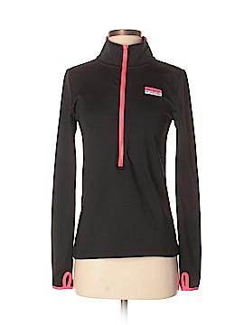 Victoria's Secret Pink Track Jacket Size S