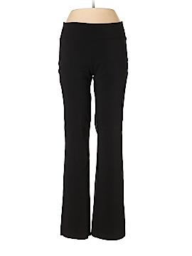 AB Studio Casual Pants Size M