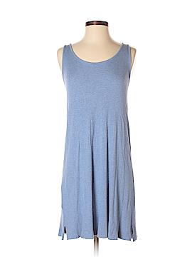 Lou & Grey Active Dress Size M