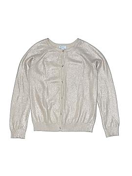 CdeC Cardigan Size 12
