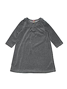Mini Boden Dress Size 7 - 8