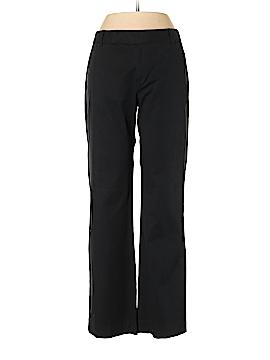 Margaret M Khakis Size 8
