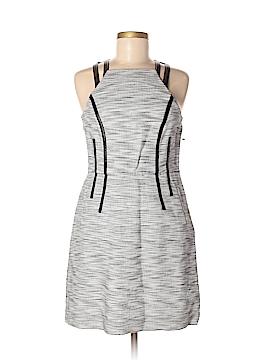 I Heart Ronson Casual Dress Size 6