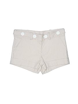 Va Va Voom Dressy Shorts Size L