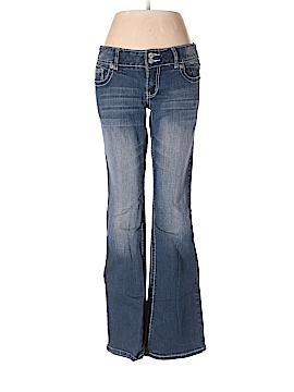 Community Jeans 28 Waist
