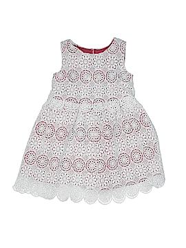 Genuine Kids from Oshkosh Dress Size 5T