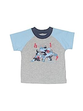 SONOMA life + style Short Sleeve T-Shirt Size 12 mo