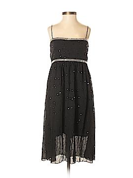 Hazel Cocktail Dress Size S