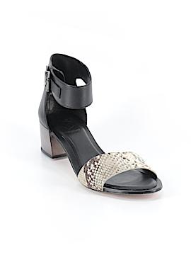 VC Signature Heels Size 10