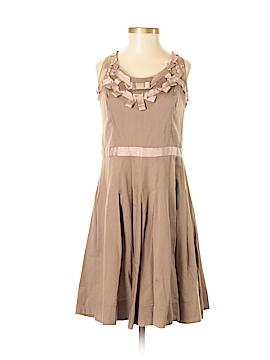 LC Lauren Conrad Casual Dress Size 2