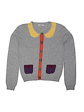 Johnnie b Cardigan Size 15 - 16