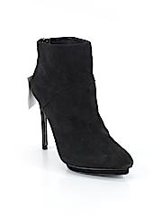 Zara Women Ankle Boots Size 38 (EU)